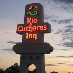 Photo Of Rio Cucharas Inn Walsenburg Co United States