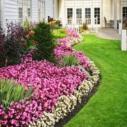 Affordable Landscape Maintenance Temp CLOSED Gardeners