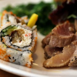 Fuji Japanese Restaurant Vacaville Ca