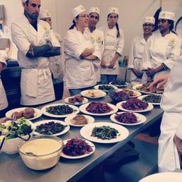Bauman College Holistic Nutrition