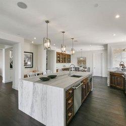 Photo Of Gu0026M Cabinets   San Leandro, CA, United States. Kitchen: Full