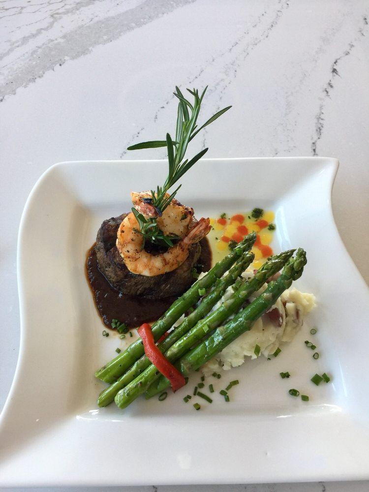 Photo Of Riverwinds Restaurant West Deptford Nj