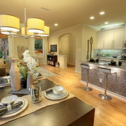 Photo Of Cb Jeni Homes Richardson Tx United States Great Room