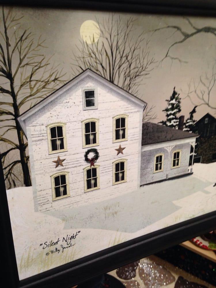 Weeping Willow: 20350 Northwest Pkwy, Marysville, OH