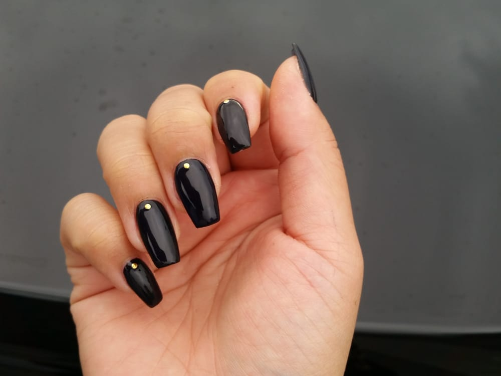 Photo Of Nails Galore