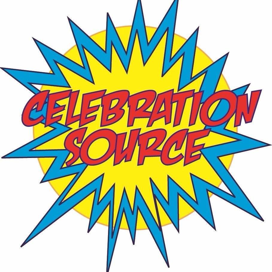 Celebration Source