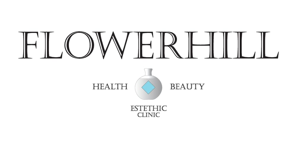 beauty clinic stockholm