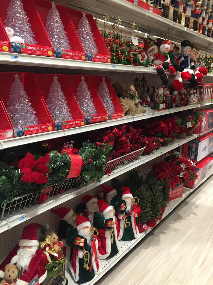photo of rite aid san diego ca united states christmas decor already