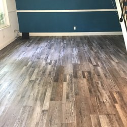 Photo Of Flooring Liquidators   Rancho Cordova, CA, United States