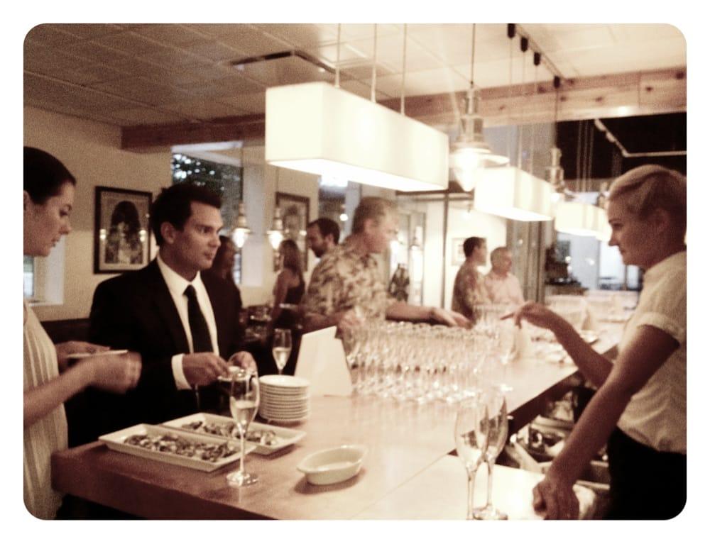 Bin 707 foodbar 328 fotos 433 beitr ge amerikanisch for 707 foodbar grand junction