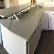 Photo Of Ilkem Marble And Granite Cherry Hill Nj United States Kitchen