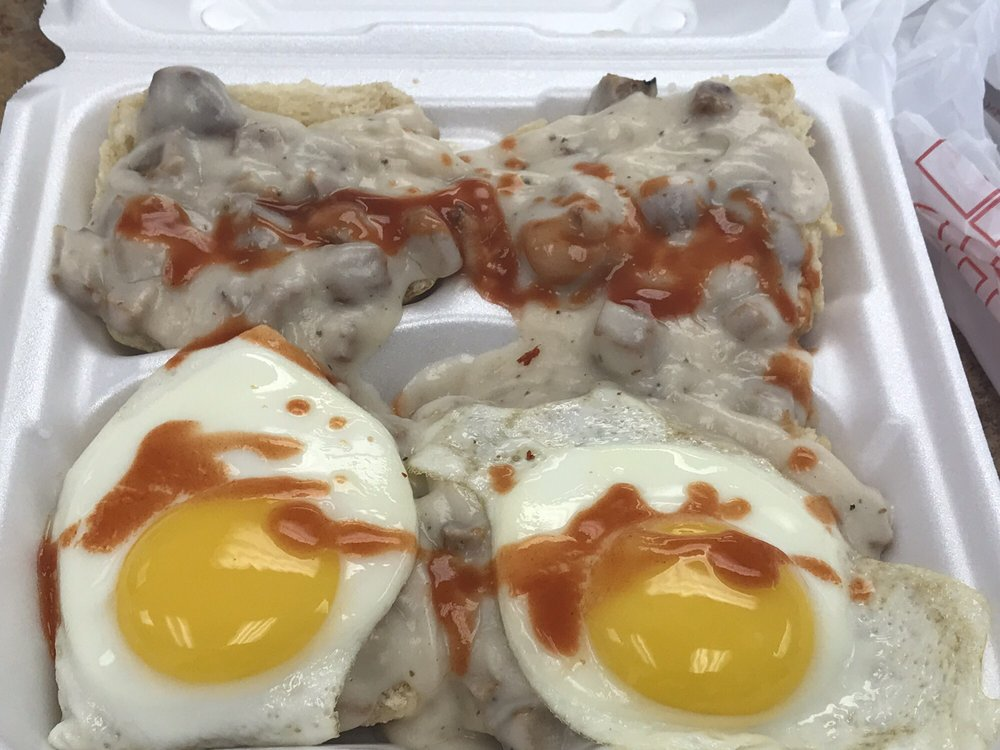 Town View Cafe: 7918 Hwy 23, Belle Chasse, LA