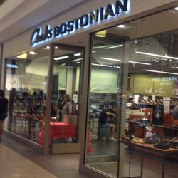 42fc0eaee6 Clarks Outlet - Shoe Stores - 165 Opry Mills Dr, Donelson, Nashville ...