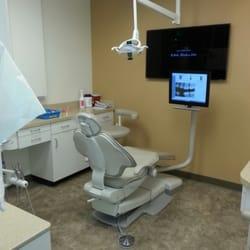 Yelp Reviews for Smiles Dental Care - 44 Photos & 118 Reviews - (New