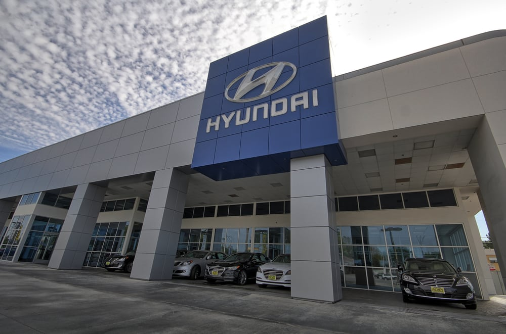 deal car used get model inventory best vehicles a visit pinterest allstarhyundai la tucson images our all in view mn rouge prices dealers on baton hyundai star great to new or