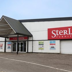 Photo Of Sterling Furniture   Dundee, United Kingdom