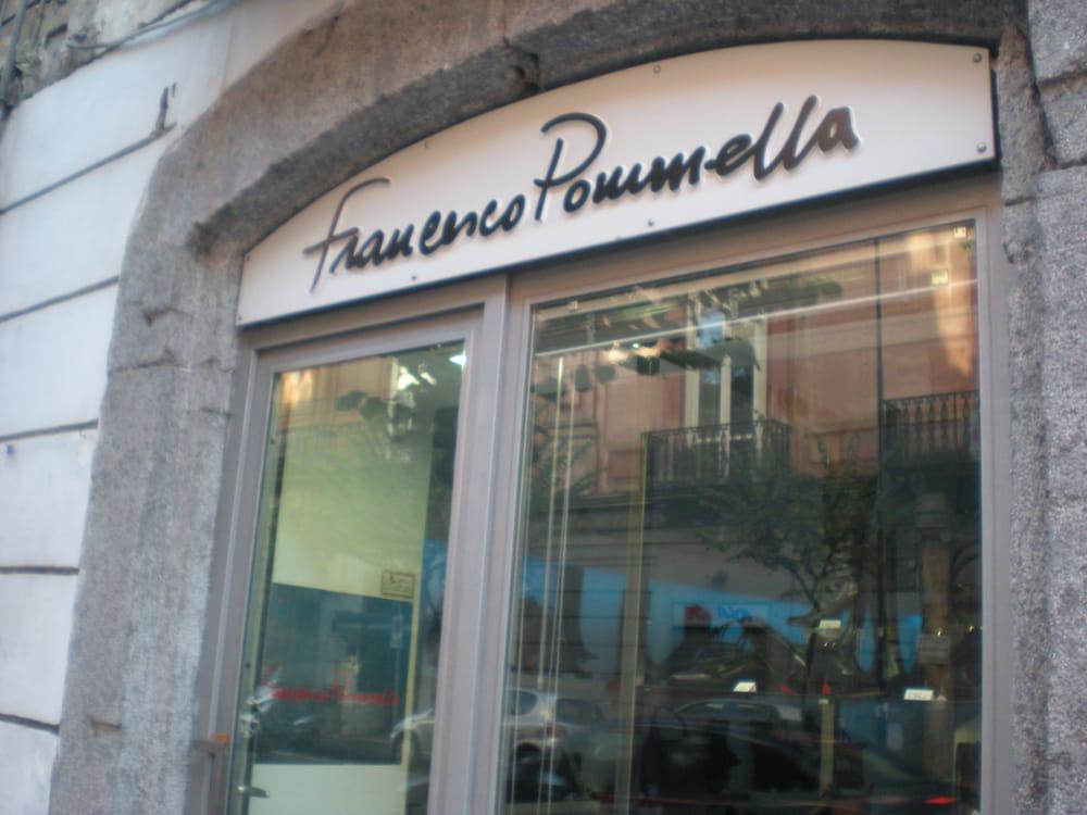 Francesco Pommella