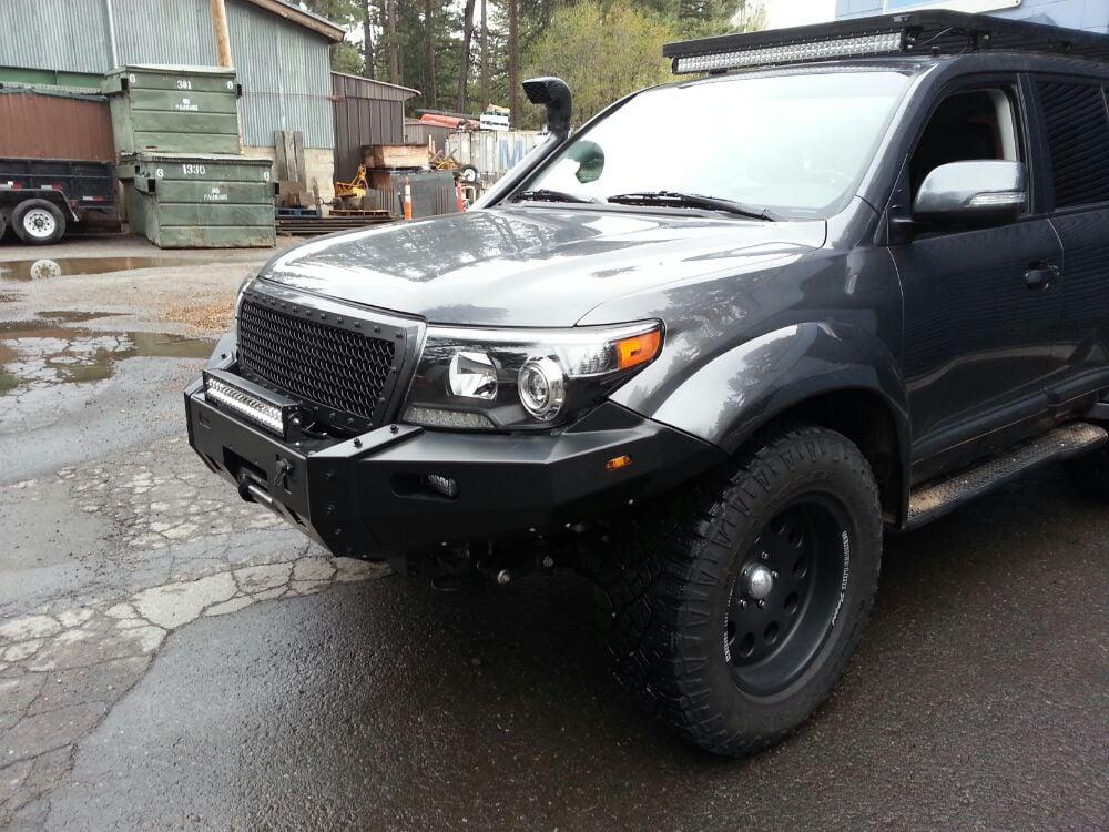 Tahoe City Auto Repair: 2905 Rose Ave, Tahoe City, CA