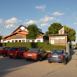 Schmidbauer Nittenau