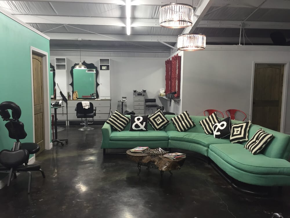 Hair and Co: 1541 Strickland Dr, Orange, TX