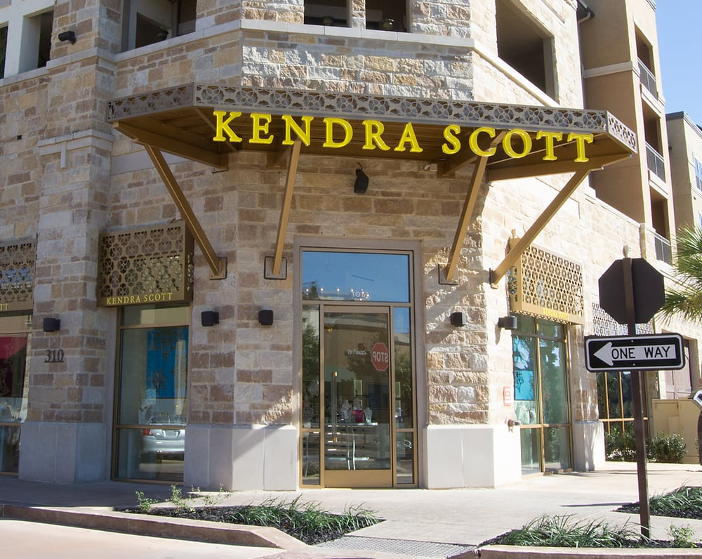 New Restaurants In Southlake Tx