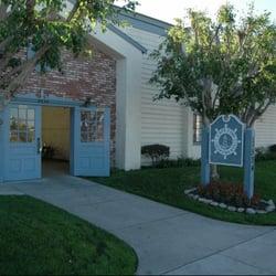 Photo Of Cape Cod Apartments Anaheim Ca United States