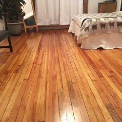 Alexandru Hardwood Flooring 33 Photos 39 Reviews 4539 N Milwaukee Ave Portage Park Chicago Il Phone Number Yelp