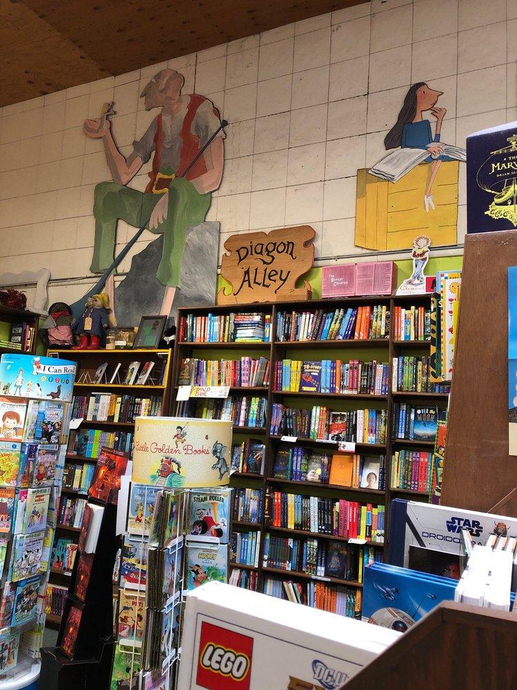 european childrens bookstore conference - 750×1000