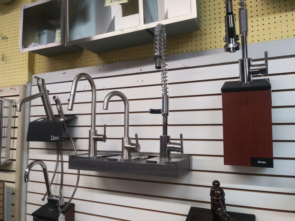 Do It Yourself Plumbing: Davis Do-It-Yourself Plumbing Supplies