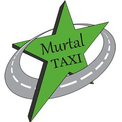 murtal taxi taxi h henstr 12 knittelfeld steiermark telefonnummer yelp. Black Bedroom Furniture Sets. Home Design Ideas