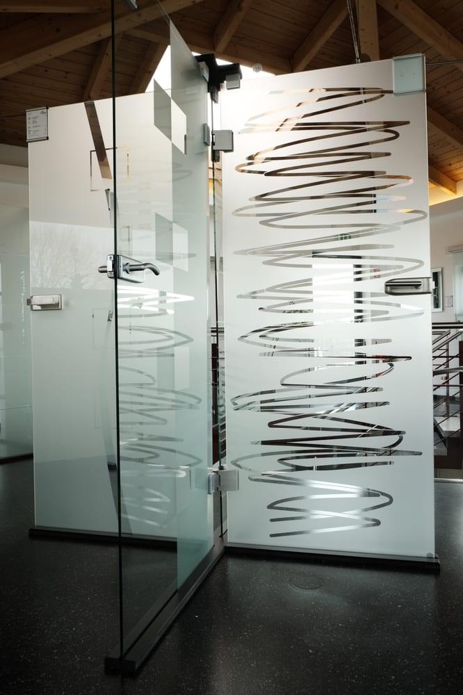 Hensel Türen hensel türen glastüren yelp