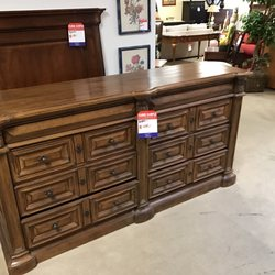 Photo Of Ennis Fine Furniture Boise Id United States