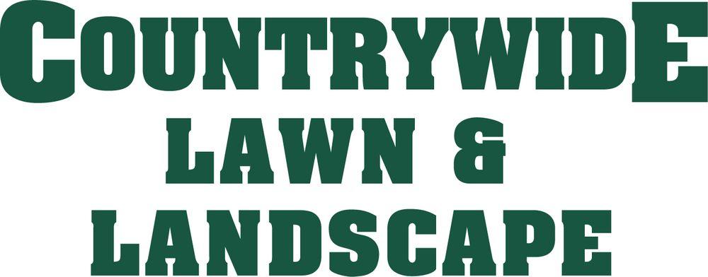 Countrywide Lawn and Landscape: 1078 Preston Meadows Rd, Sherman, TX