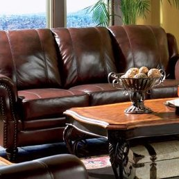 Awesome Photo Of American Factory Direct Furniture   Independence, MO, United States