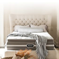 Photo Of Affordable Mattress U0026 Furniture   Norwalk, CT, United States. We  Carry
