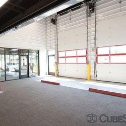 Photo Of CubeSmart Self Storage   Columbia, SC, United States