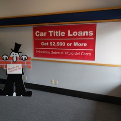 Payday loans near mesquite tx image 9