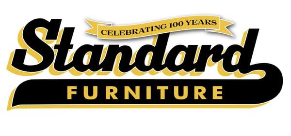 Photo Of Standard Furniture Co   Birmingham, AL, United States