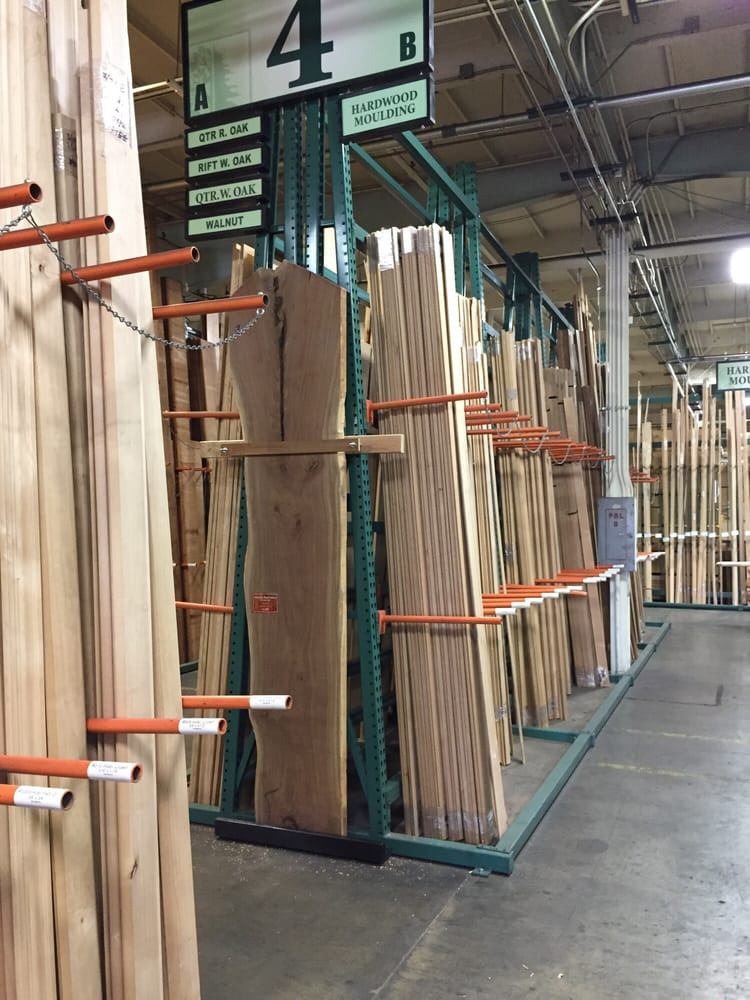 Valencia lumber materiales de construcci n 15809 - Materiales de construccion valencia ...