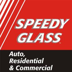 speedy glass coupon