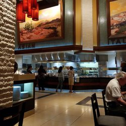 Photo Of Medley Buffet North Las Vegas Nv United States Lunch Time