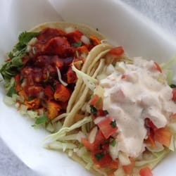 Mexican Restaurant Roslyn Heights Ny