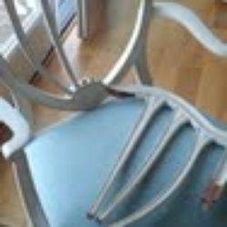 Elegant Photo Of Furniture By Lowell   Durham, NC, United States