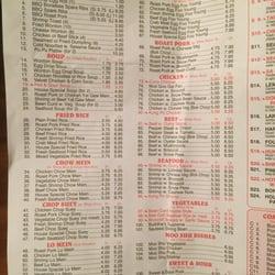 Mr Rice S Kitchen Jersey City Nj