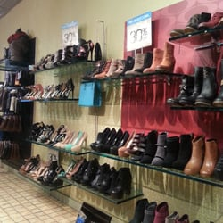 Photo of Steve Madden - Chicago, IL, United States. Great sale section.