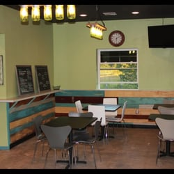 Photo of avo Mexican Grill - Wading River, NY, United States. AVO Mexican