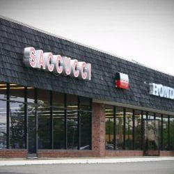 Saccucci Honda Care Reviews >> Saccucci Honda 33 Reviews Car Dealers 1350 W Main Rd