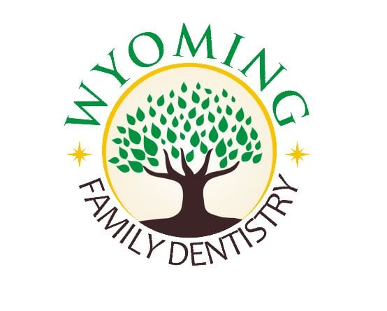 Wyoming Family Dentistry: 411 Wyoming Ave, Wyoming, OH