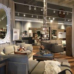 Arhaus 12 Photos 20 Reviews Furniture Stores 323 Speen St