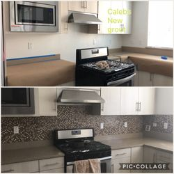 Best tile installation near me may 2018 find nearby tile calebs new grout ppazfo